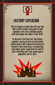 Scythe expansion alternate win condition